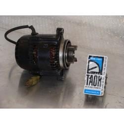Alternador GPZ 900 R