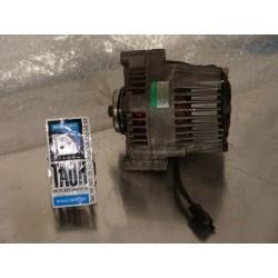 Alternador RF 900