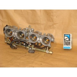 Inyección CBR 1000 RR 04-05