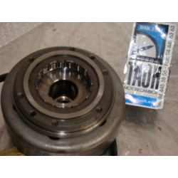 Embrague del arranque CBR 600 F 96