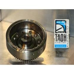 Rotor Supermoto LC8 950 06