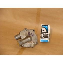 Bomba de agua R6 99-02