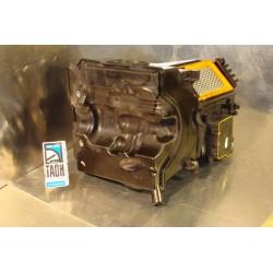 Caja filtro R 1200 GS 06