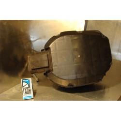 Caja filtro aire Varadero 1000 06