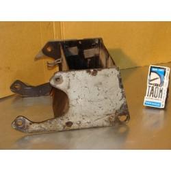 Caja batería Intruder 1400