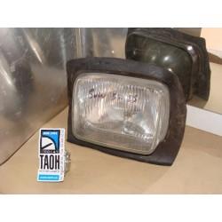 Faro GSX 550 ES 85