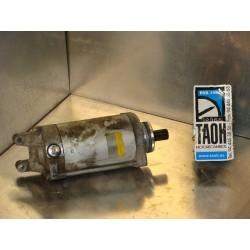 Motor de arranque Supermoto LC8 950 06