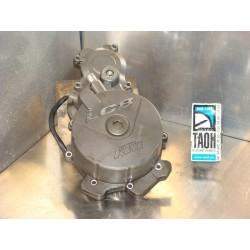 Tapa motor + junta Supermoto LC8 950 06