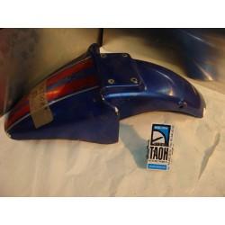 Guardabarros delantero GSX 750 R 88-90