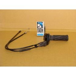 Acelerador con cables R6 3XW1