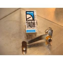 Pedal de cambio Venox 250 06
