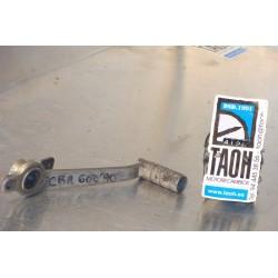 Pedal de freno CBR 600 F 90