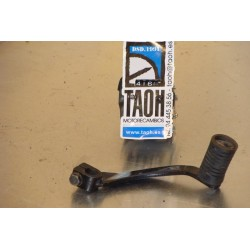 Pedal de cambio Transalp 600 92