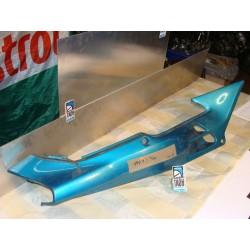 Bajo asiento derecha VFR 750 F 94
