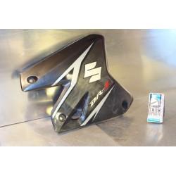 Tapa radiador derecha DR Z 400 SM 05