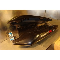 Colin ZX 10 R 05
