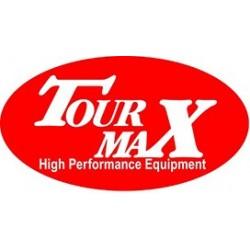 Rodamientos de dirección Tourmax SSW902