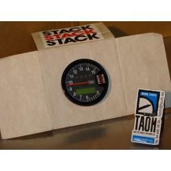 Reloj RPM Stack ST500