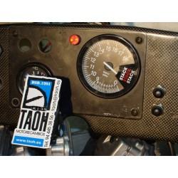 Reloj RPM Stack ST400