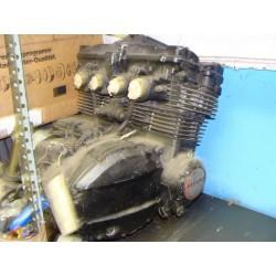 Motor Suzuki GSX 750 ES/EF