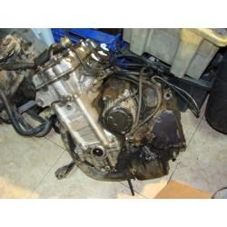 Motor Kawasaki ZX7 R 97