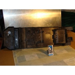 Guardabarros bateria ZX 10 R 05