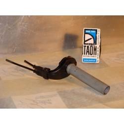 Acelerador ZX 10 R 05