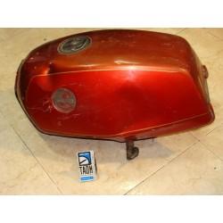 Deposito BMW R 45 / R 65