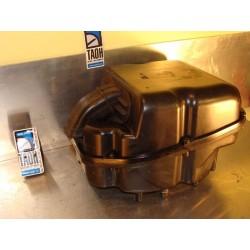 Caja filtro GT 650