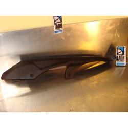 Guardacadena GT 250 / 650 Comet 2010