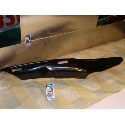 Bajo asiento derecha GTR 1400 07
