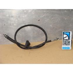 Cable Kmts Burgman 125 2011