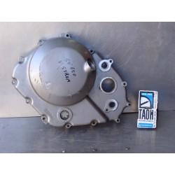 Tapa embrague V-Strom 650 08