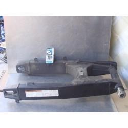 Basculante V-Strom 1000 05