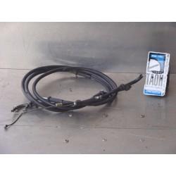 Cables de gas ZX7 R 97