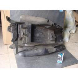 Guardabarros bateria V-Strom 1000 05