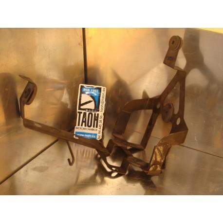 Caja bateria Pan European 1100 93