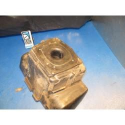 Caja filtro GSX 750 R 91