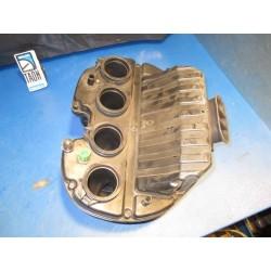 Caja filtro GSR 600 06