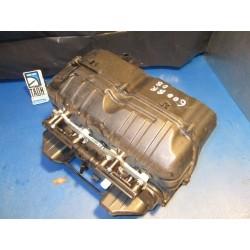 Caja filtro CBR 600 RR 08