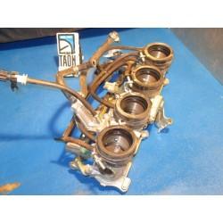 Inyeccion CBR 900 RR 03