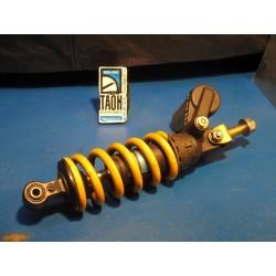 Amortiguador CBR 900 RR 03