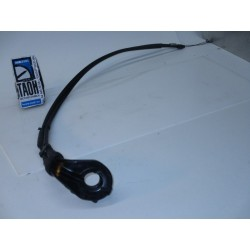 Cable gas FZ8 12