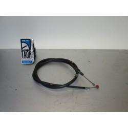 Cable embrague Deauville 650