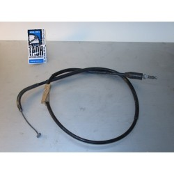 Cable embrague GSX 750 EF