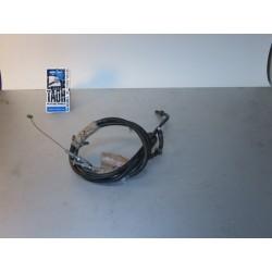 Cable gas y aire CBR 600 F 94