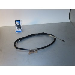 Cable embrague CBR 600 RR 07