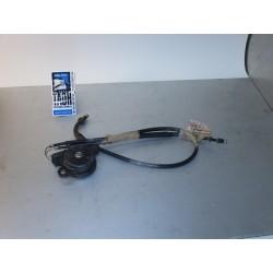 Cable gas NSR 125 F 99