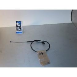 Cable aire CBR 900 RR 00