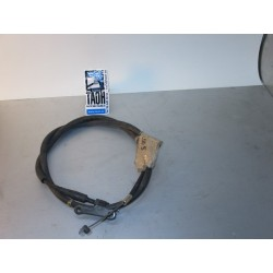 Cable embrague R1 05
